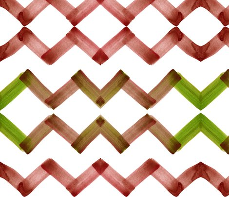 Rrrcestlaviv_chevron_topaz_shop_preview