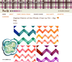 Rrrcestlaviv_chevron_emerald_comment_135051_preview