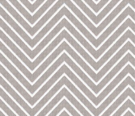 Rrrrrrrchevron_chic_-_maxi_shop_preview
