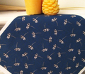 Rrrorangestar-sf-blossoms-ditsy-crop-blue_comment_121699_thumb