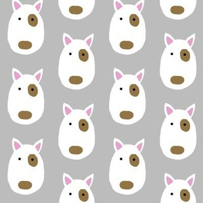 Bullterrier_gray