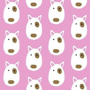 Bullterrier_pink