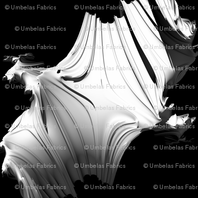 UMBELAS FRACS 5