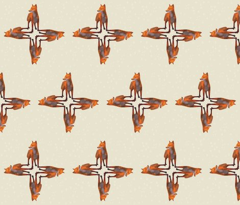 Rr003_foxy_design__l_shop_preview