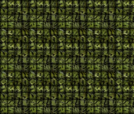 Rrkakapo_camo_12_shop_preview