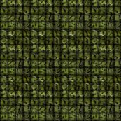 Rrkakapo_camo_12_shop_thumb