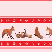 Rr010-red_fox_border__red_shop_thumb