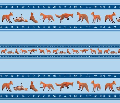 Rr011_red_fox_border__blue_shop_preview