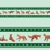 Rr012_red_fox_border__green_shop_thumb