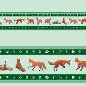 Rr012_red_fox_border__green_shop_thumb