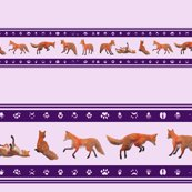 Rr014_red_fox_border__purple_shop_thumb