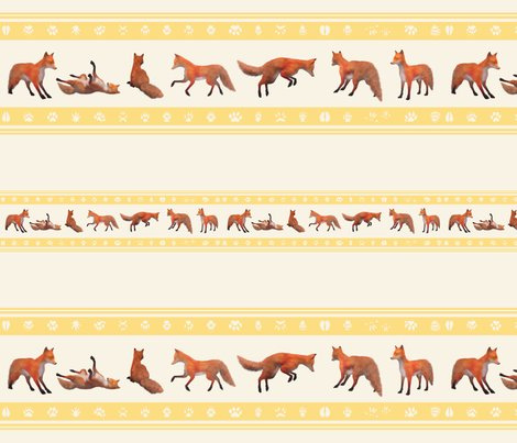 Rr016_red_fox_border__gold_shop_preview