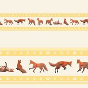 Rr016_red_fox_border__gold_shop_thumb