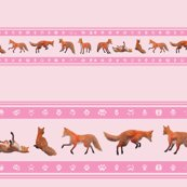 Rr017_red_fox_border__pink_shop_thumb