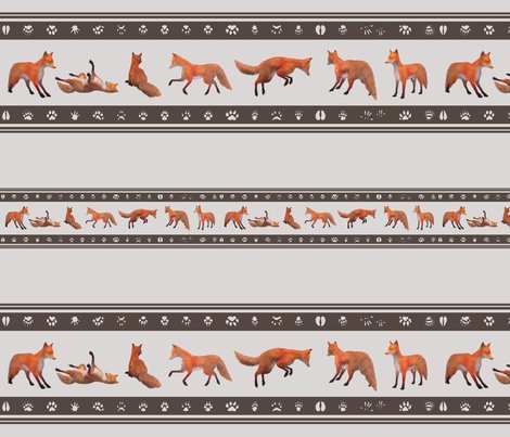 Rr018_red_fox_border__brown_shop_preview