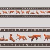 Rr018_red_fox_border__brown_shop_thumb
