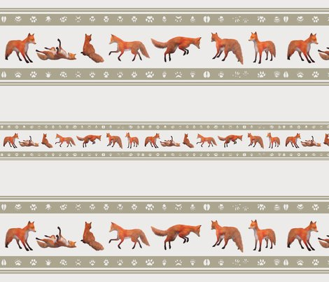 Rr020_red_fox_border__taupe_shop_preview