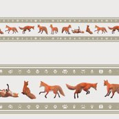 Rr020_red_fox_border__taupe_shop_thumb