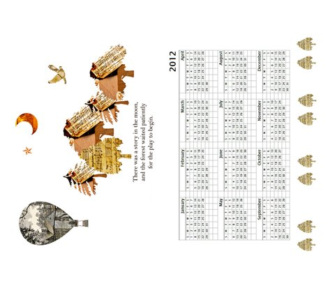 Rrr2012_orchard_house_calendar_shop_preview