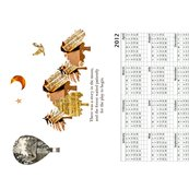 Rrr2012_orchard_house_calendar_shop_thumb
