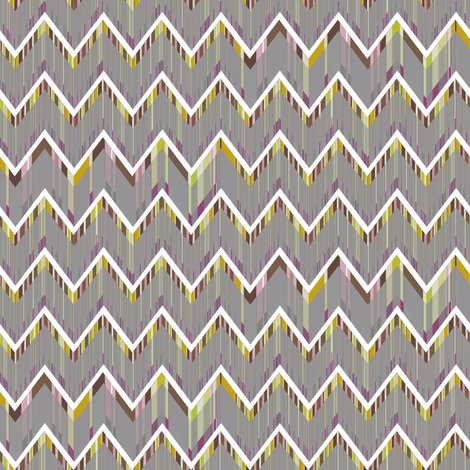Rrrzig_zag__ikat2aaa_shop_preview