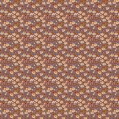 Rrbachelor_buttons_and_daisies_gilded_lilac_shop_thumb
