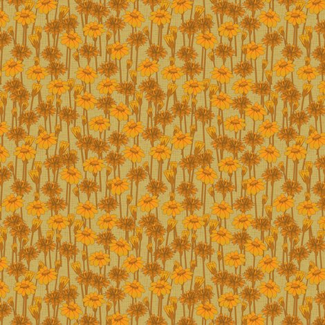 Rrbachelor_buttons_and_daisies_goldenglow_shop_preview