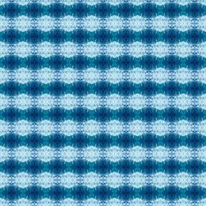 fabric_MG_0164