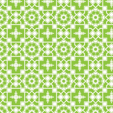 Rrrrrrwhite_hearts_in_my_green_window_by_rhondadesigns_shop_preview