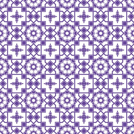 Rrrrrpurple_hearts_in_my_window_by_rhondadesigns_shop_preview