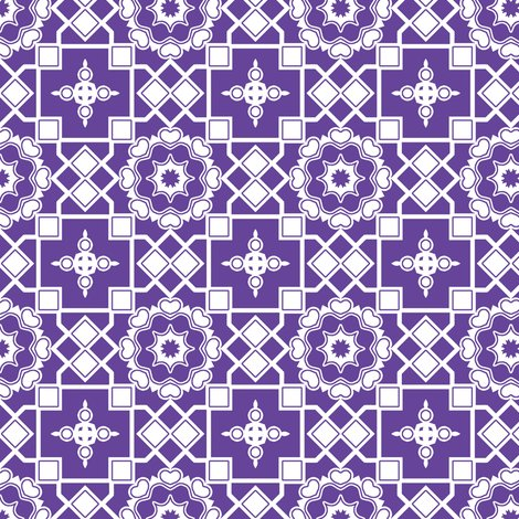 Rrrrrwhite_hearts_in_my_purple_window_by_rhondadesigns_shop_preview