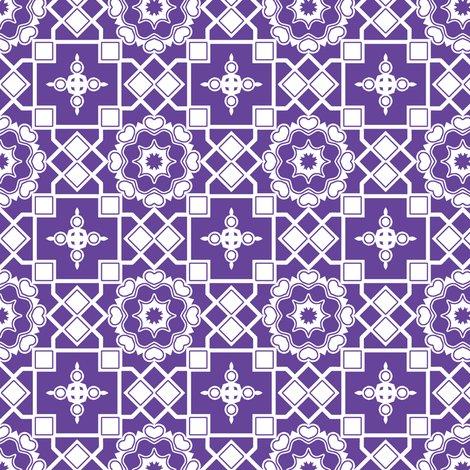 Rrrrrwhite_hearts_in_my_purple_window_by_rhondadesigns_shop_preview