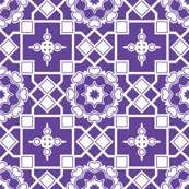 Rrrrrwhite_hearts_in_my_purple_window_by_rhondadesigns_shop_thumb