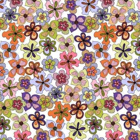 Rrrrrrrrfunky_fantasy_flowers_-_large_white_warm_shop_preview