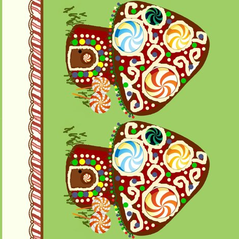 Rrrgingerbread_border_shop_preview
