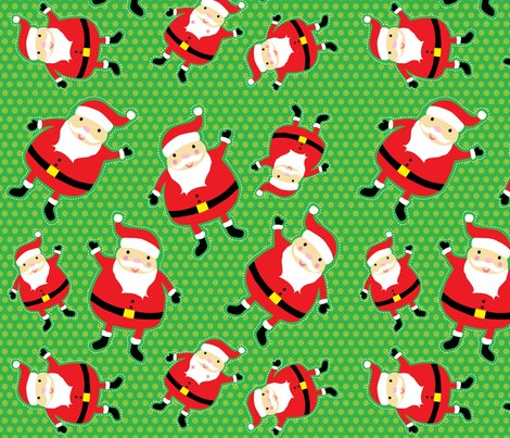Rrrrsanta_fabric_v2_nov11_shop_preview