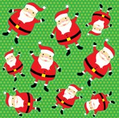Rrrrsanta_fabric_v2_nov11_shop_thumb