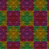Rrainbow_quilt_wool_knit_shop_thumb