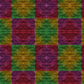rainbow_quilt_wool_knit