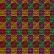 Rrainbow_quilt_wool_knit_small_squares_shop_thumb
