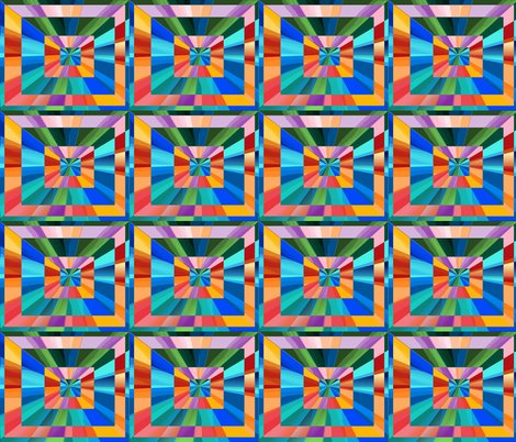 Rrrrainbow_square_quilt_shop_preview