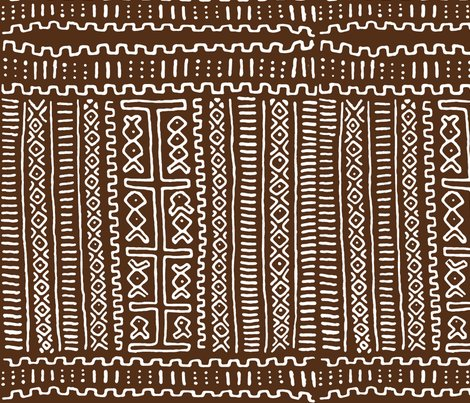 Rmudcloth_2011dk_brown_ed_shop_preview