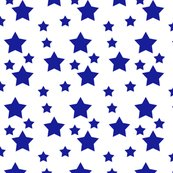 Blue_stars_on_white_shop_thumb