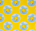 Rrbirdwire_yellow_copy_comment_130150_thumb
