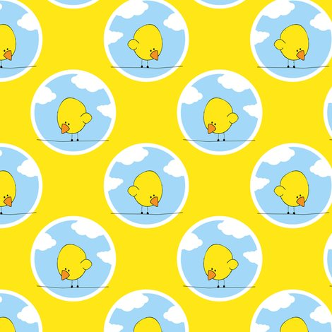 Rrbirdwire_yellow_copy_shop_preview