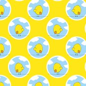 Rrbirdwire_yellow_copy_shop_thumb