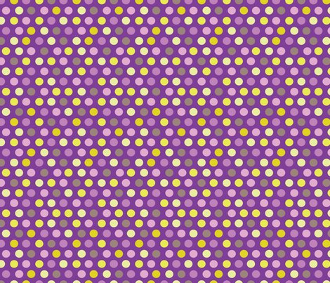 Rrrdots_purple_shop_preview