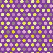 Rrrdots_purple_shop_thumb