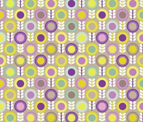 Rflower_scales_purple_multi_shop_preview