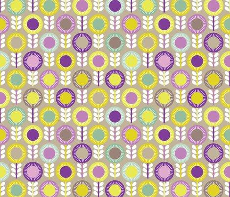 Rflower_scales_purple_multi_shop_preview